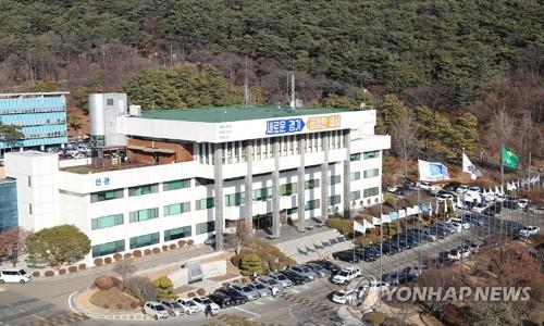 올해 경기도 부동산 허위매물 신고 작년보다 45% 감소