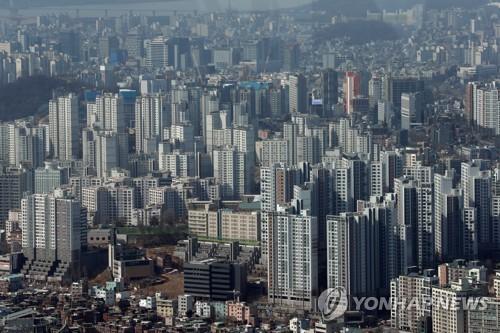 국토부·수도권, 실거래 정보 '통일'…1일단위 계약일 기준 공개