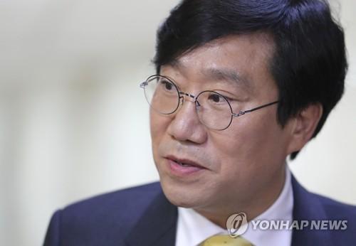 양정철, '여권 잠룡' 박원순·이재명과 회동…'광폭행보' 촉각