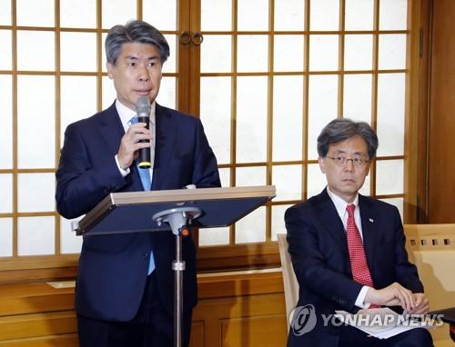 """""""2분기 성적반등"""" vs """"낙관론 지나쳐""""…경기전망 논란 가열"""