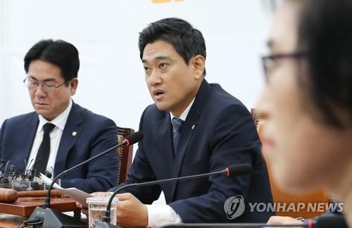 '미세조정' 남겨둔 국회정상화 협상…6월 국회 소집 '초읽기'