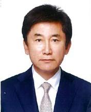 박종문 신임 헌법재판소 사무처장 취임