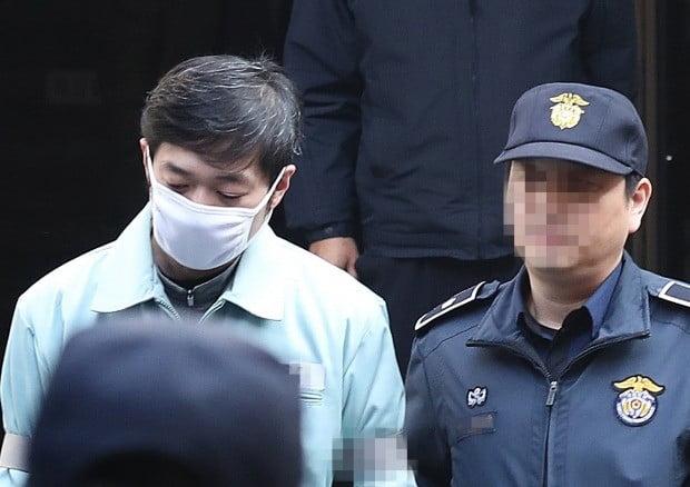 조재범, 심석희 성폭행 혐의로 기소 /사진=연합뉴스