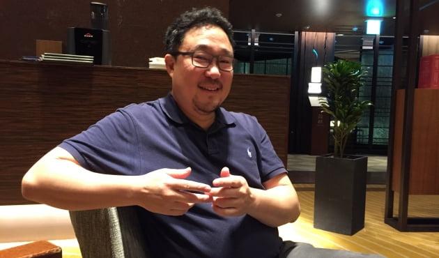 """[인터뷰]남기연 큐리언트 대표 """"다제내성 결핵 2a상 결과, 기존 약보다 우수"""""""