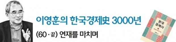 사유재산 적대시·논쟁 없는 학계…한국사회 죽어가고 있다
