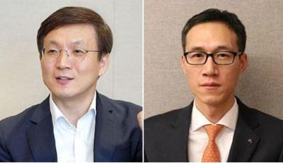 규제의 시대, 부동산 투자 및 절세전략은 어떻게? …한경닷컴 세미나 개최
