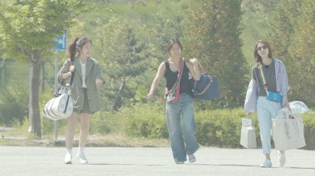 JTBC '캠핑클럽'/사진=JTBC 제공