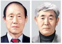 박용운 교수 등 6명, 학술원 회원 선출