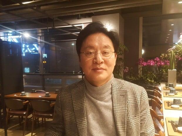 사망한 정두언 전 새누리당 의원 누구…3선 의원 출신·일식집 사장 변신도