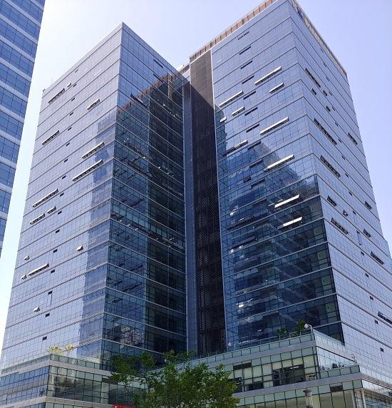 세포 연구소 '에스엠티바이오', 암 치료 효과 NK세포 면역지수 측정방법 개발 특허 취득