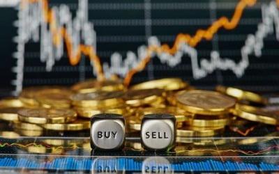 저금리 시대…매년 배당 늘리는 금·반·지 빛난다