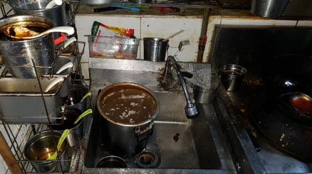 마라탕·마라샹궈 즐겨 먹었는데 … 식품위생법령 위반 음식점 어딘가 보니