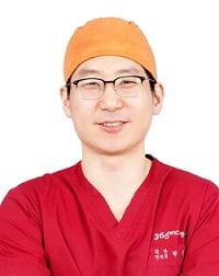 [건강칼럼] 효과적인 지방 연소제, 스트레칭의 배신?
