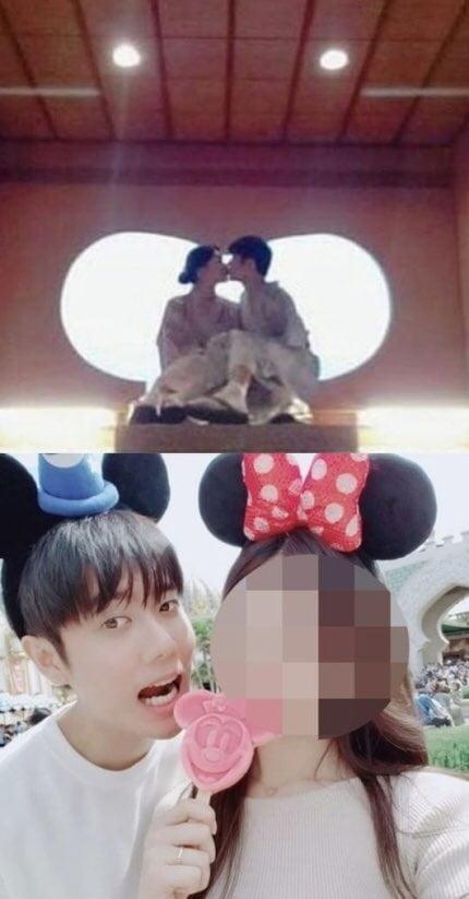 김규종 / 사진=김규종 인스타그램