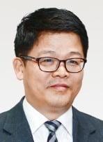 [안현실 칼럼] 한국 산업이 사는 길