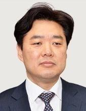 [전문위원 칼럼] 최저임금委 혼선·편법 언제까지