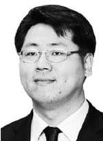 [뉴스의 맥] 기업들 잇달아 중국 탈출…글로벌 가치사슬 붕괴 가속화