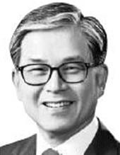 [시론] 韓·日, 수출규제 확전은 파국이다