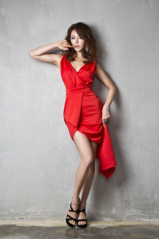 가수 겸 뮤지컬 배우. / 제공=마지끄