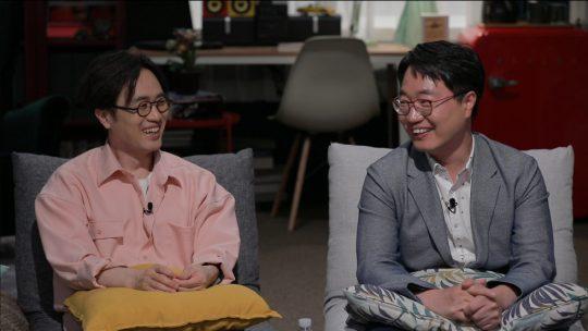 제공=JTBC '방구석1열'