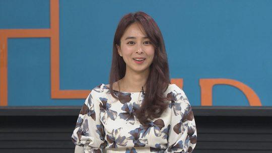'비디오스타' 임은경./ 사진제공=MBC에브리원