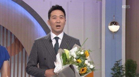 사진=KBS2 '생생 정보' 캡처