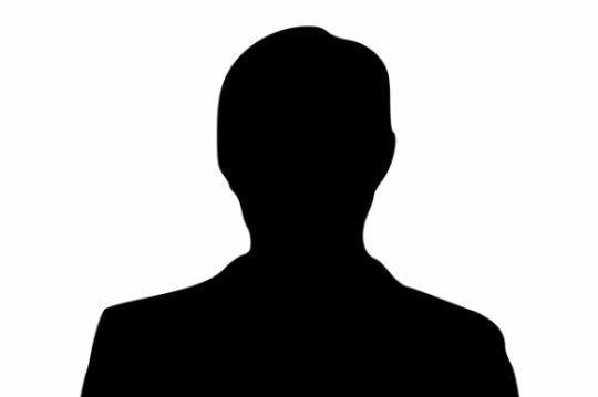 지상파 앵커 출신 언론인, 지하철역서 '몰카' 찍다 체포