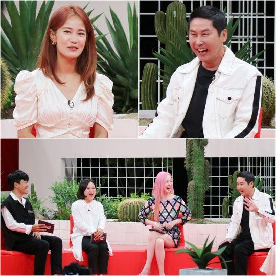제공=JTBC2 '악플의 밤'