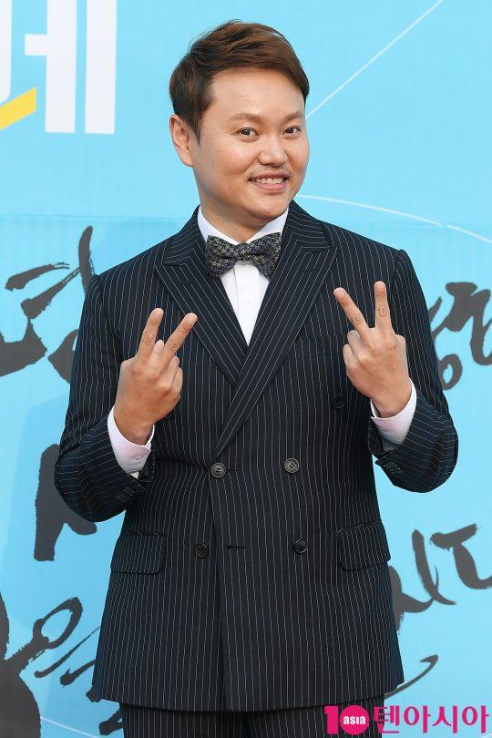 배우 김민교
