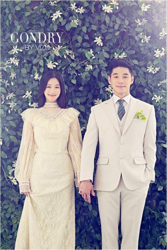 배우 선우선(왼쪽), 이수민./ 사진제공=해피메리드컴퍼니