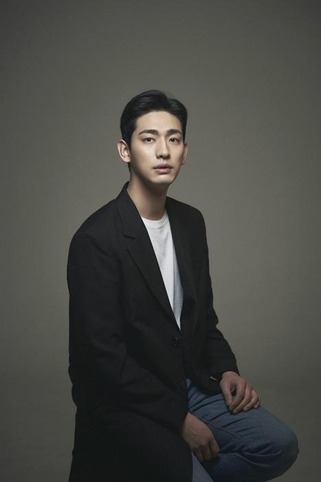 윤박, KBS2 주말드라마 '사랑은 뷰티풀 인생은 원더풀' 주인공 발탁