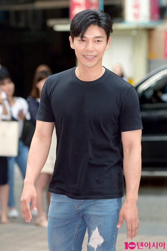 배우 우지현