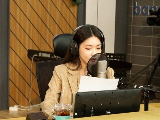 청하·하성운·위키미키·인피니트, 목소리 재능기부 참여