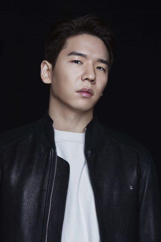 DJ 겸 프로듀서 레이든(Raiden) / 사진제공=SM엔터테인먼트