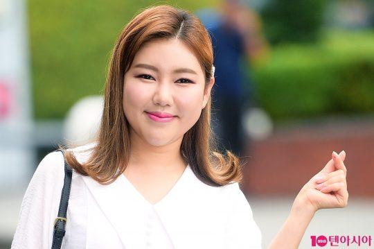 가수 송가인