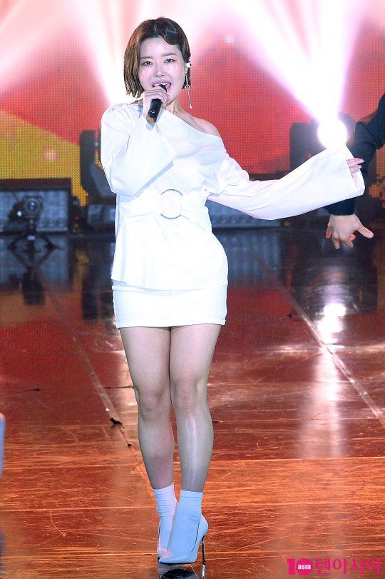 가수 제이닉