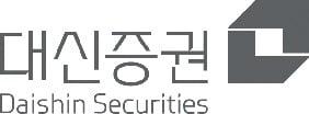 """대신증권 '영업점 PT왕' 뽑는다…""""전 직원 참여는 처음"""""""