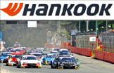 [기업 포커스] 한국타이어앤테크놀로지, 독일 車경주대회 제품 공급