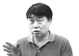 """19일 코스닥 상장 에이스토리 이상백 대표 """"킹덤 같은 글로벌 드라마 6개 만들겠다"""""""