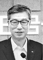 """허인 국민은행장 """"AI시대, 디지털 혁신 중심은 사람"""""""