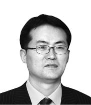 [편집국에서] 최저임금 등 정책 변수로 시름 가득한 중기인