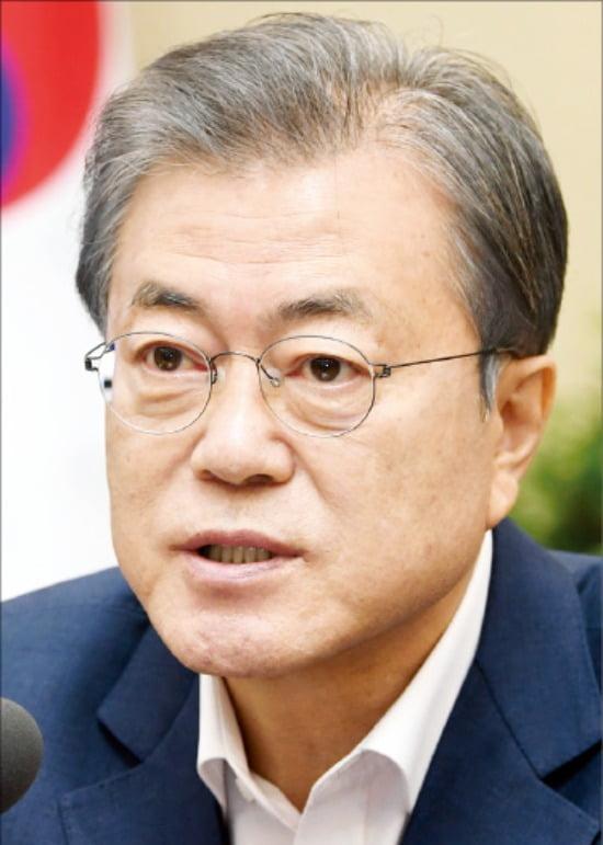 한국 수출규제 나선 일본…냉랭한 양국 관계 돌파구는 없을까