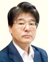 한국경제신문 기사심사부장 ♣♣hymt4@hankyung.com