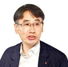 """""""日은행 한국 대출 69兆…만기연장 거부 가능성"""""""