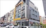 [한경 매물마당] 인천 롯데몰 인근 상가주택 급매 등 8건