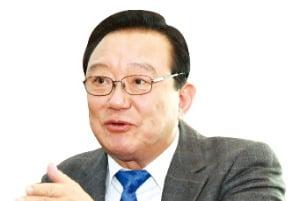 울산시, 제조업 스마트화 '본격 시동'