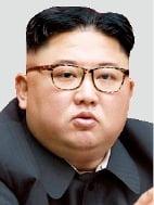 北, 개정헌법서 김정은 국가수반 명시