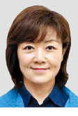 관세국경관리연수원장 조은정 씨, 여성 민간전문가 첫 임용