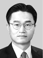 """김명준 서울국세청장 """"지능적 탈세 적극 대응"""""""