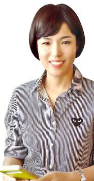 윤정하 잼페이스 대표